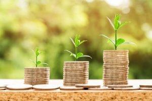 Gagner de l'argent en ligne